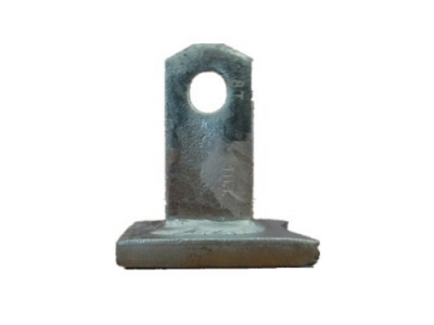 ring lift plate anchor